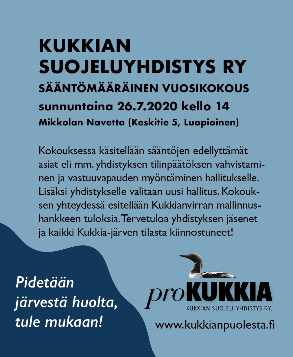 KSY-Vuosikokous-web